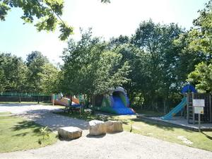 Camping de Kérabus - Photo 30