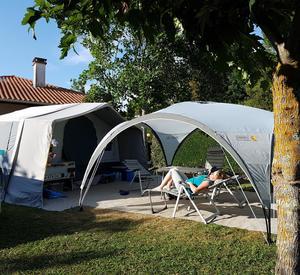 Camping UR-ONEA - Photo 6