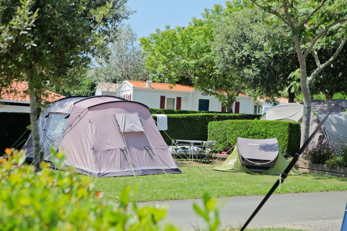 Camping UR-ONEA - Photo 7
