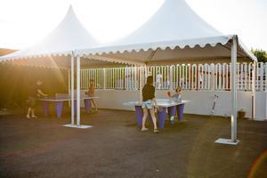 Camping UR-ONEA - Photo 50