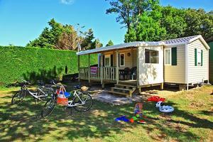 Camping Les Acacias - Photo 103