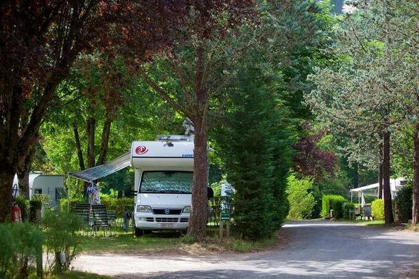 Camping-Village Marmotel - Photo 9