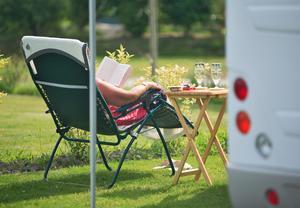 Camping Haliotis - Photo 5