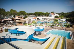 Camping Argeles Vacances - Photo 1