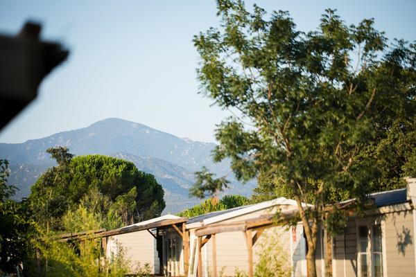 Camping Argeles Vacances - Photo 10