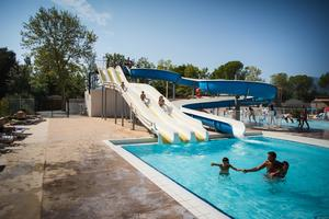 Camping Argeles Vacances - Photo 15