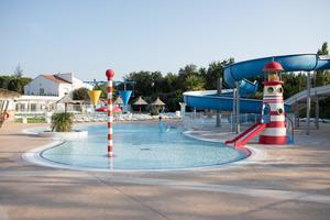 Camping Argeles Vacances - Photo 18