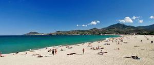 Camping Argeles Vacances - Photo 21