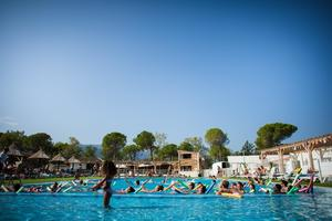 Camping Argeles Vacances - Photo 37