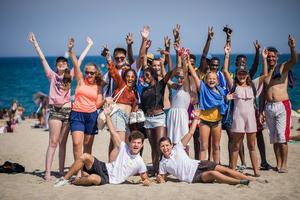 Camping Argeles Vacances - Photo 43
