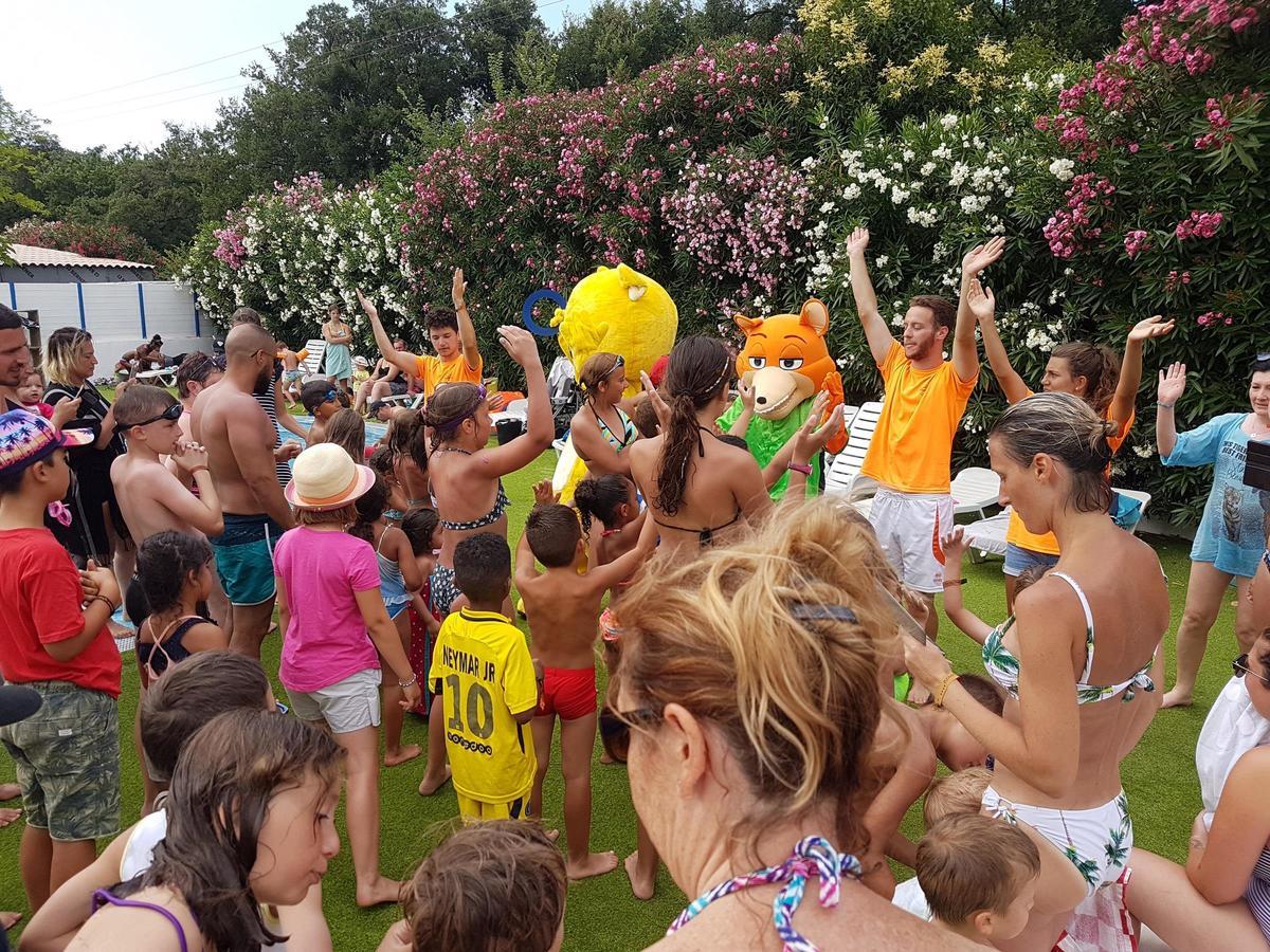 Camping Argeles Vacances - Photo 38