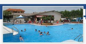 Miramare Camping Village - Photo 7
