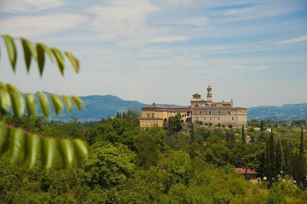 Camping Village Internazionale Firenze - Photo 3