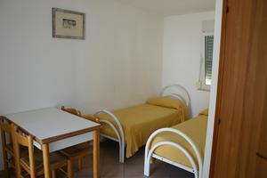 Residence Camping Atlantide - Photo 10