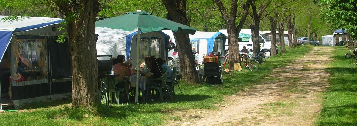 Holiday Village & Camping Nettuno - Photo 4
