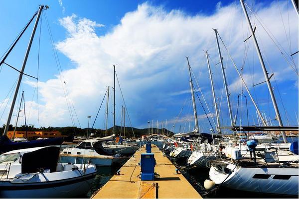 Villaggio Camping Porto Corallo - Photo 4