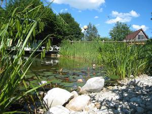 Aktiv Camp Purgstall Camping- & Ferienpark - Photo 4