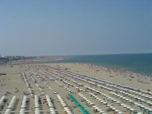 Camping Mare e Pineta - Photo 5