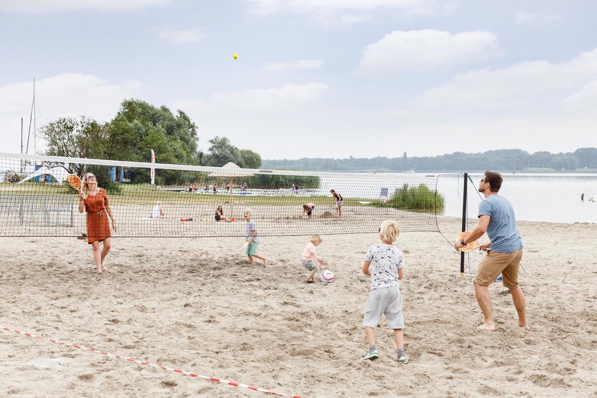 RCN Vakantiepark Zeewolde - Photo 14