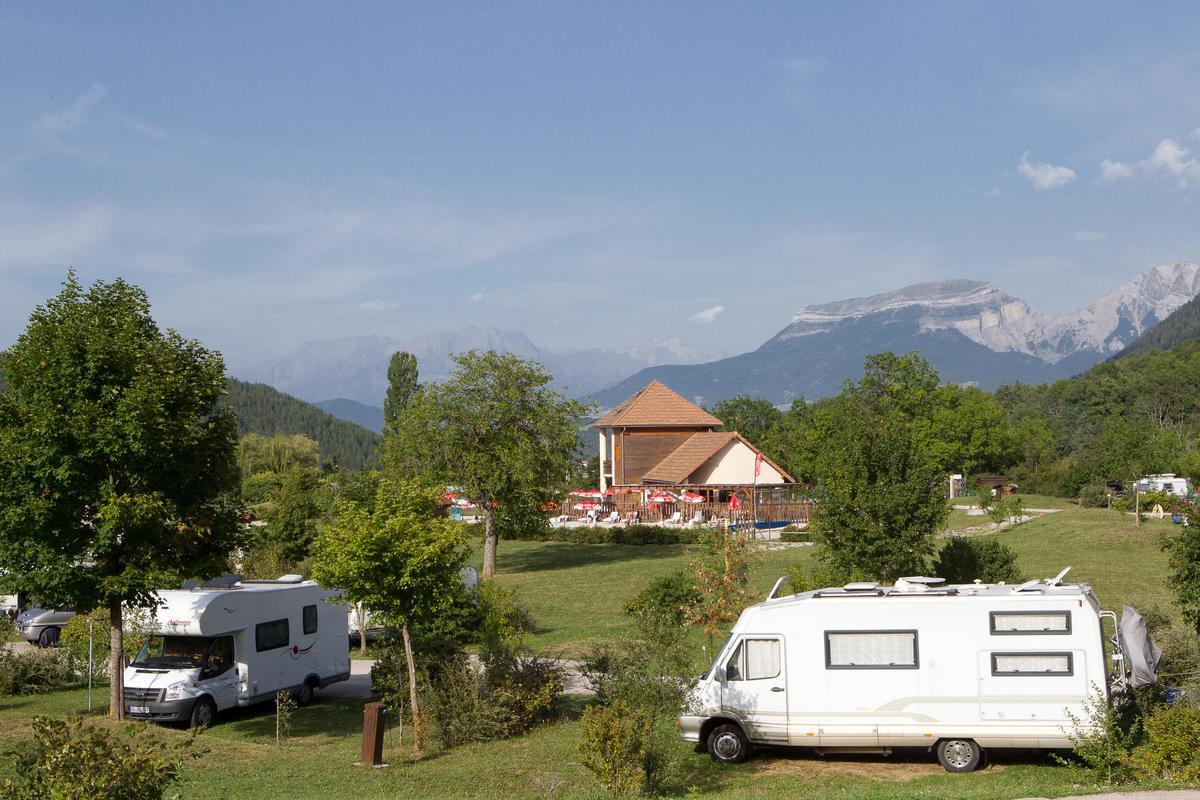 Sites et Paysages Belle Roche - Photo 8