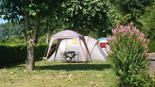 Camping Le Panoramique - Photo 5