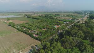 Campeggio Villaggio Paestum - Photo 8