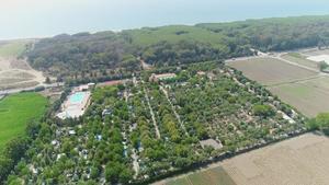 Campeggio Villaggio Paestum - Photo 9