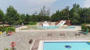 Campeggio Villaggio Paestum - Photo 12