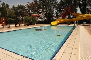 Campeggio Villaggio Paestum - Photo 17