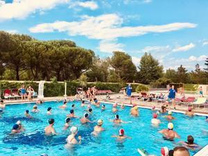 Campeggio Villaggio Paestum - Photo 38