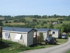 Camping le Grand Cerf - Photo 2