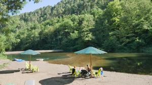 Camping des Drouilhèdes - Photo 15