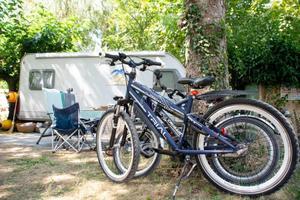 Camping L'Oasis du Verdon - Photo 7