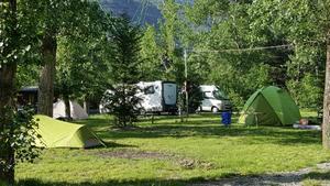 Camping International Touring - Photo 4