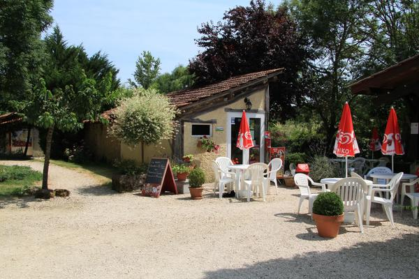 Camping l'Anjou - Photo 7