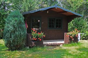 Camping l'Anjou - Photo 2