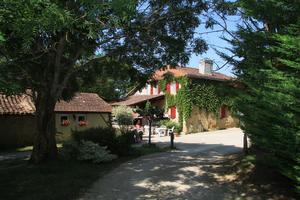Camping l'Anjou - Photo 10