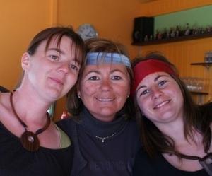Camping les Brillas - Photo 16
