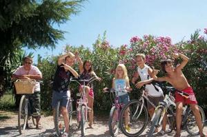 Camping La Barque - Photo 7