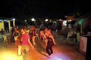 Camping La Barque - Photo 15