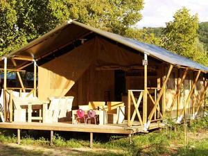 Camping de Boÿse - Photo 2