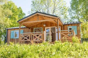 Camping de Boÿse - Photo 6