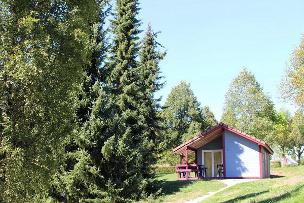 Camping de Boÿse - Photo 9