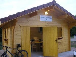 Camping de Boÿse - Photo 28