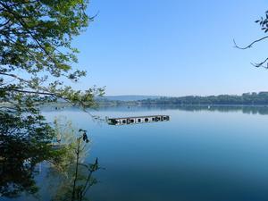 Camping de Boÿse - Photo 81