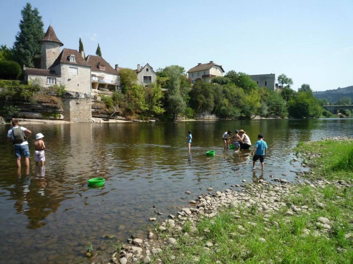 Le Château de Termes - Photo 6