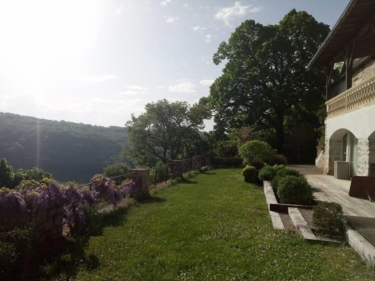 Le Château de Termes - Photo 8