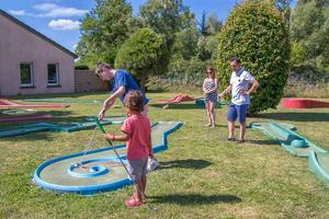 Camping Les Portes Du Beaujolais - Photo 32