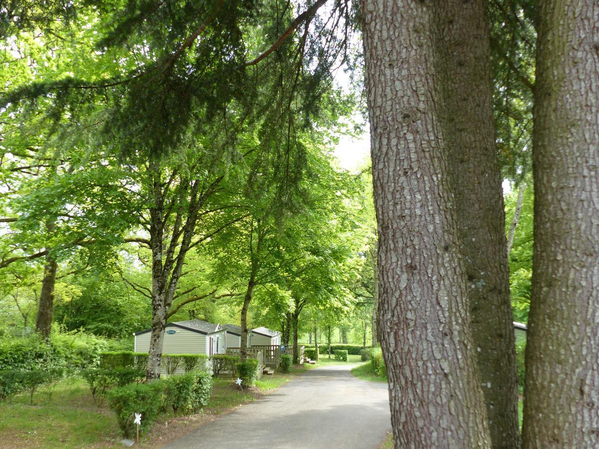 Camping La Peyrade - Photo 101