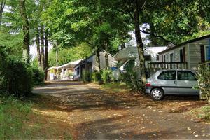 Camping La Peyrade - Photo 102